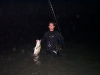 kip-landing-striper-montauk-9-23-01